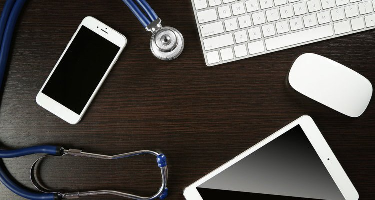 mhealth mobiele betaling