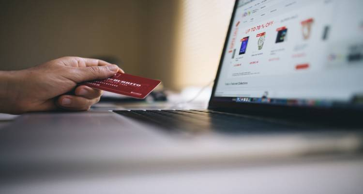 Webshop: connect payment methods to your customer's needs