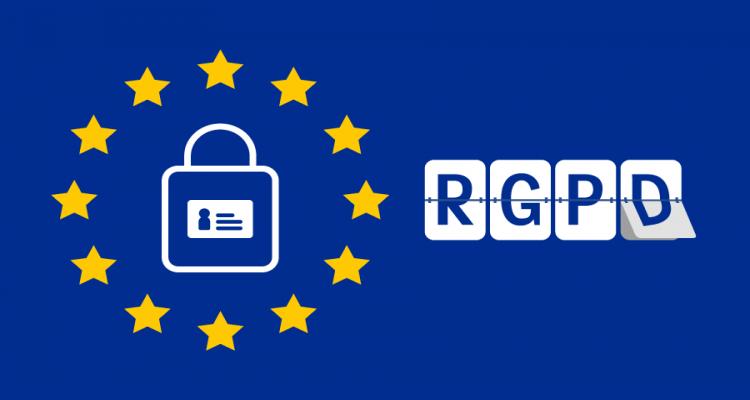 RGPD 2018 et SMS : quels impacts
