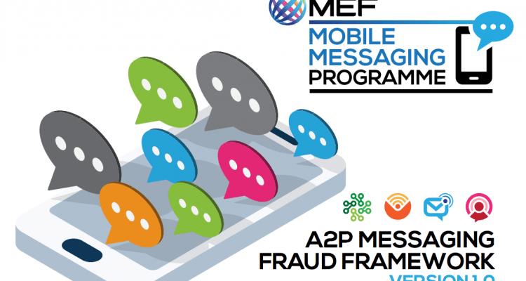 MEF Framework