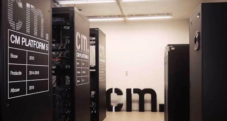 sms gateway platform