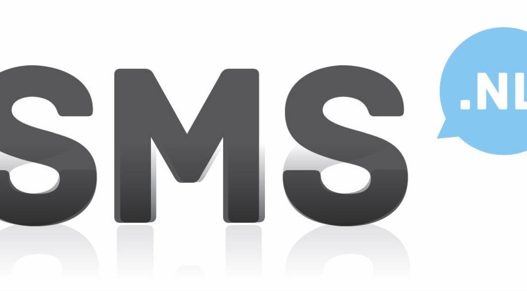 sms.nl logo