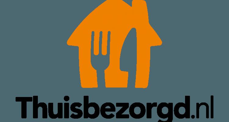 Thuisbezorgd.nl