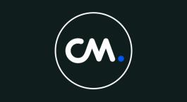 CM réinvente son site web et son identité visuelle
