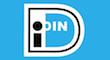 CM eerste Digital Identity Service Provider van Nederland