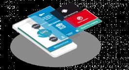 Applications de messagerie : Interopérabilité avant tout!