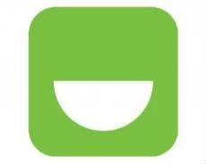 Nieuwe app whydonate kiest voor Microincasso