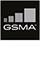 CM is a GSMA Member